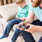 Jak płacić za gry w internecie z wykorzystaniem szybkich płatności?