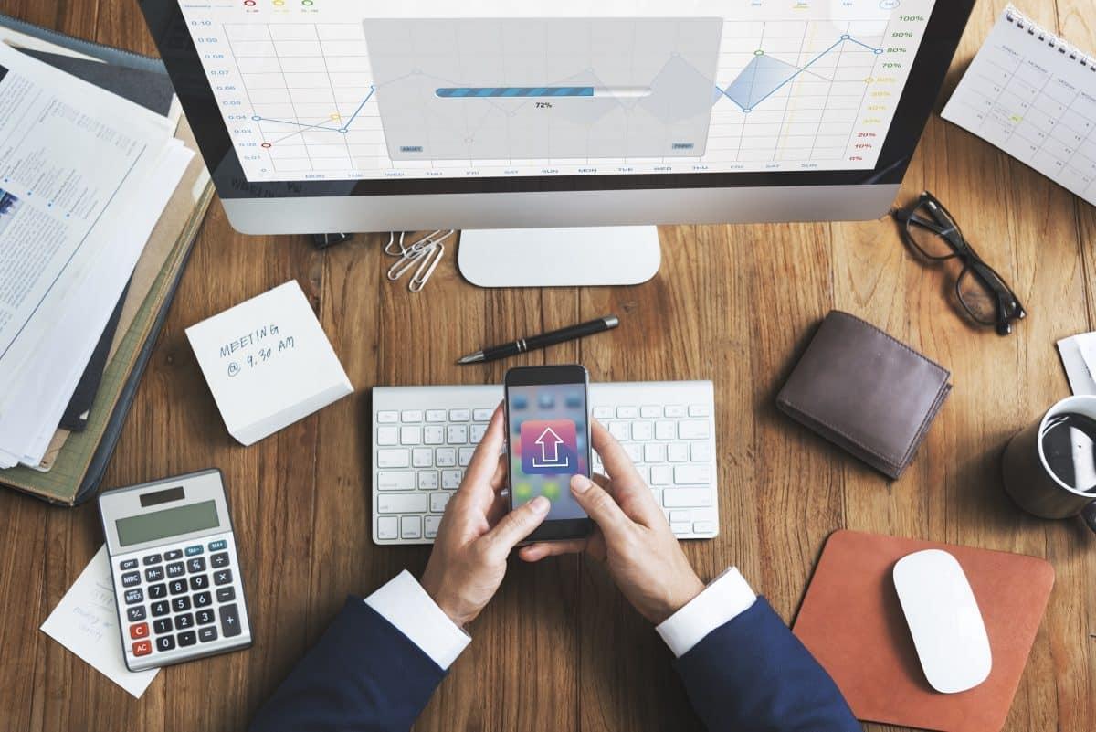 PSD2 – nowa jakość na rynku usług płatniczych