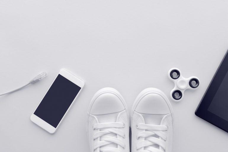 10 ciekawych gadżetów do iPhone'a