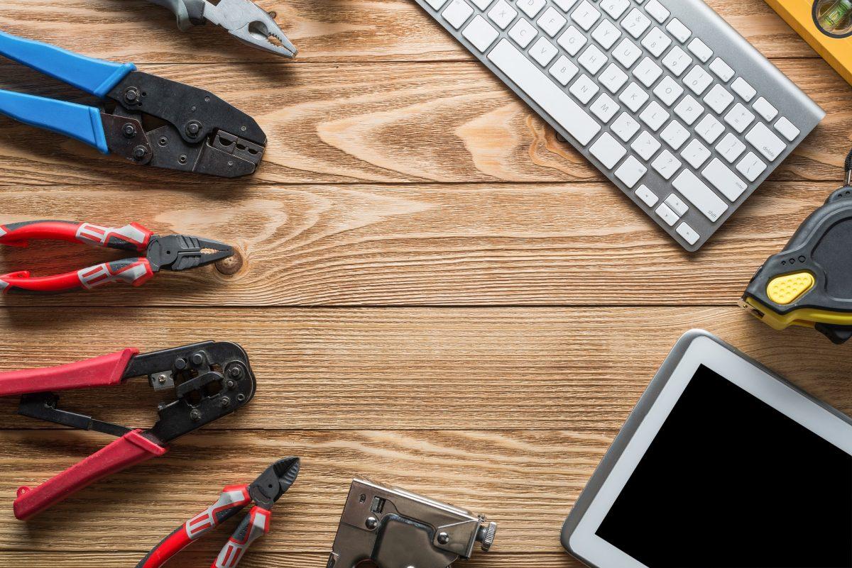 Jak stworzyć e-sklep? Przegląd najciekawszych kreatorów