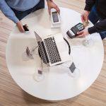 Jak włączyć płatności mobilne?