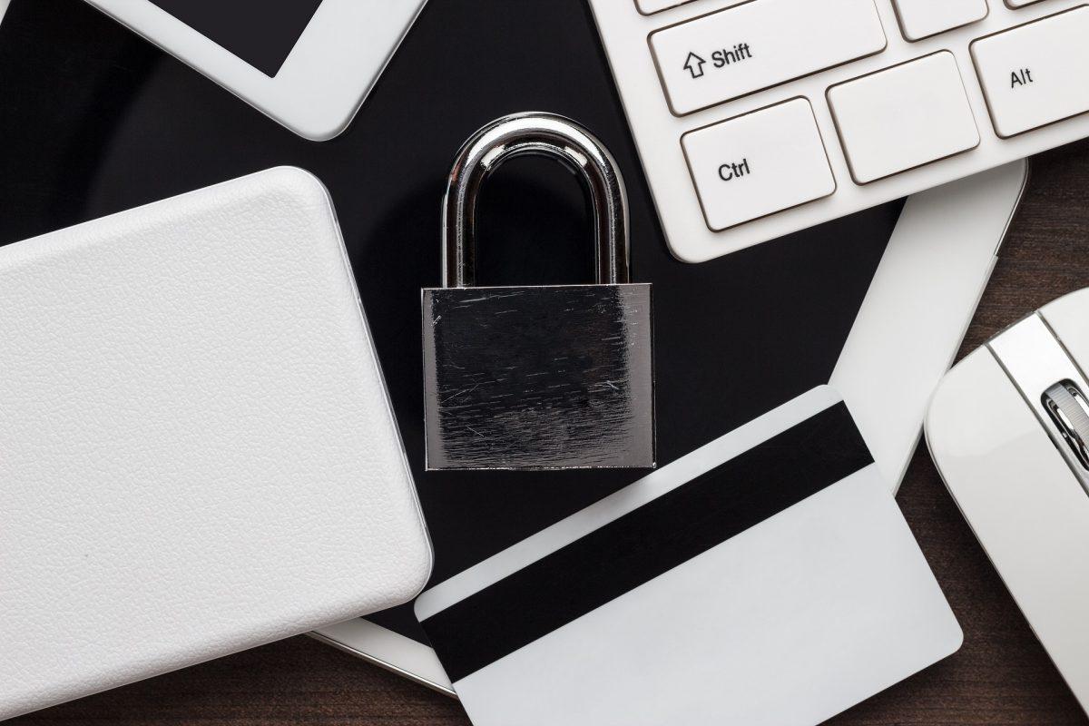 Bezpieczeństwo płatności internetowych i certyfikaty SSL