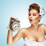Płatności odroczone - zalety i wady