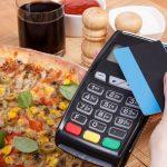 Plusy i minusy terminali płatniczych