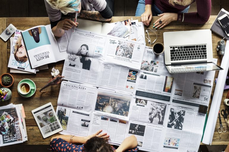 Czy opinie o sklepie internetowym mają znaczenie dla polskich internautów?