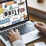 Darmowe skrypty e-commerce
