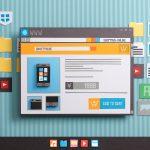 10 najpopularniejszych banków i ich aplikacje mobilne