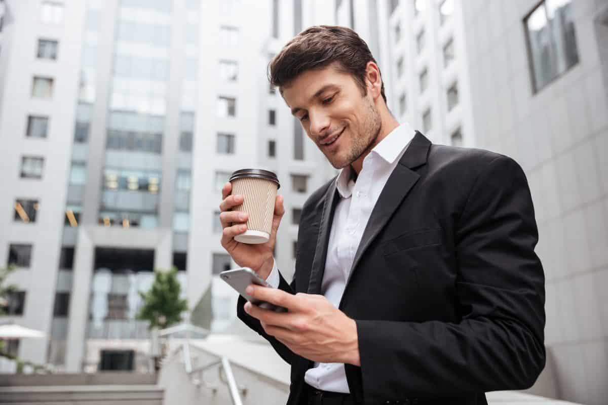 Płatności online u prawników