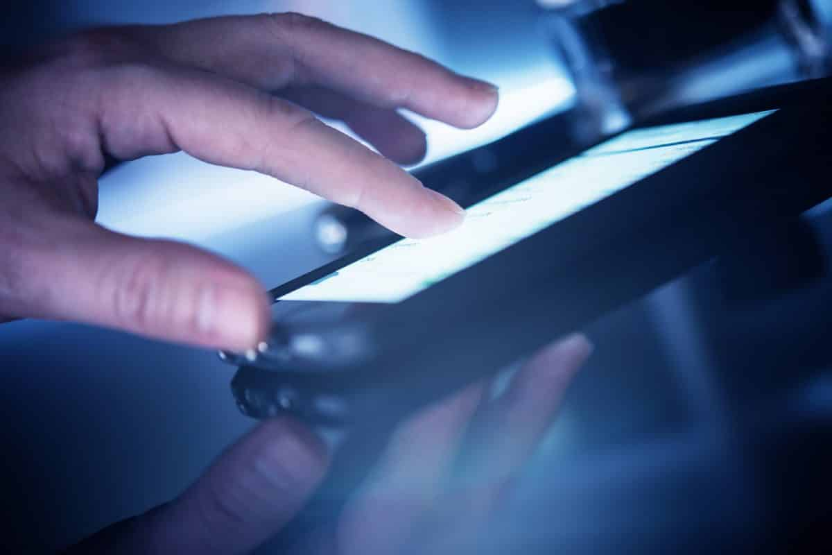 3 najlepsze bankowe aplikacje mobilne według rankingu bankier.pl