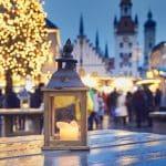 Czy warto zabrać kartę kredytową na zagraniczny jarmark bożonarodzeniowy?