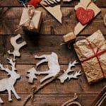 Jakich prezentów internauci szukają w sieci?