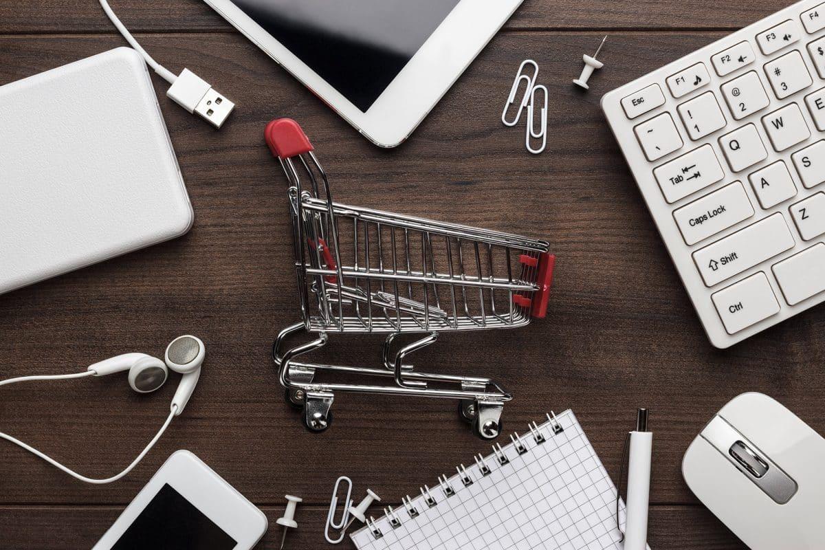 Co zrobić, by w 2019 roku stać się skutecznym e-sprzedawcą?