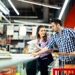 Czy sklepy seamless experience mają szansę zyskać klientów?
