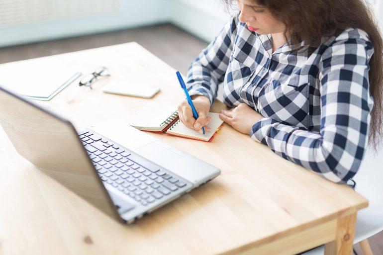 Jak wykorzystać nowe trendy w content marketingu na rok 2019, by zwiększyć e-sprzedaż?