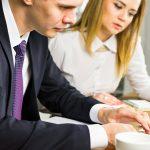 Jak zarządzać działaniami e-commerce w firmie?