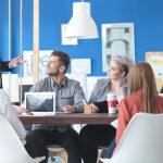 Specjalista do spraw e-commerce – czy to zawód przyszłości?