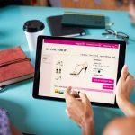 Jak nie pozostawać biernym i zachęcić klientów do e-zakupów?