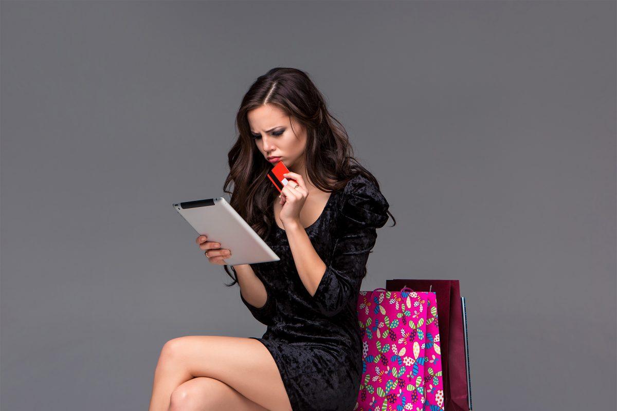 Jak sprawić, by stali e-klienci nimi pozostali?
