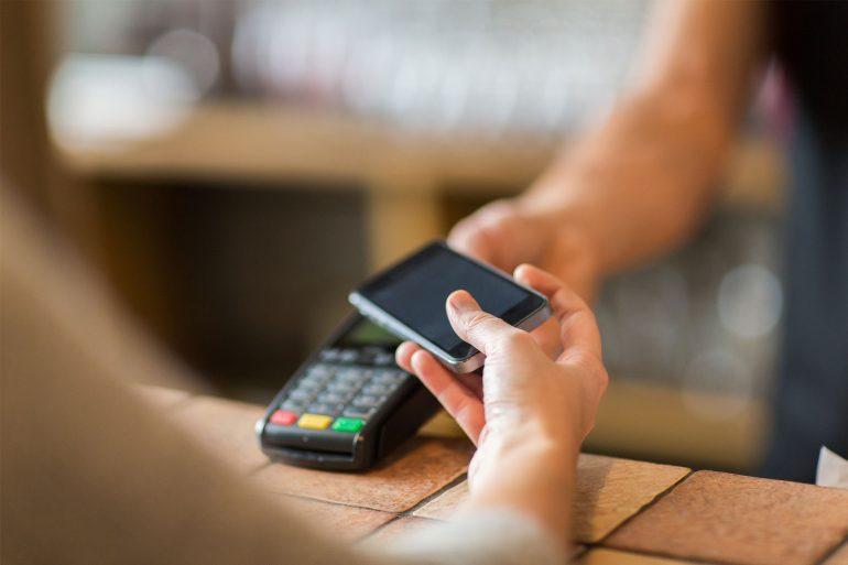Nowoczesne zakupy oraz metody płatności – jak może zmienić się handel?