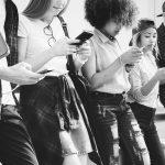 M-commerce – nowy trend w świecie e-handlu