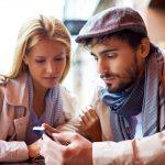 Praktyczne zastosowanie marketingu SMS