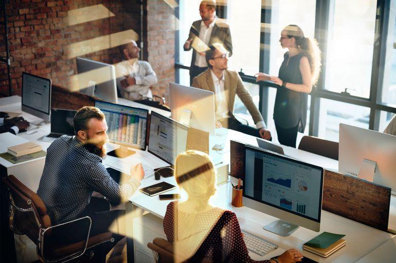 Marketing automation – trend przyszłości?