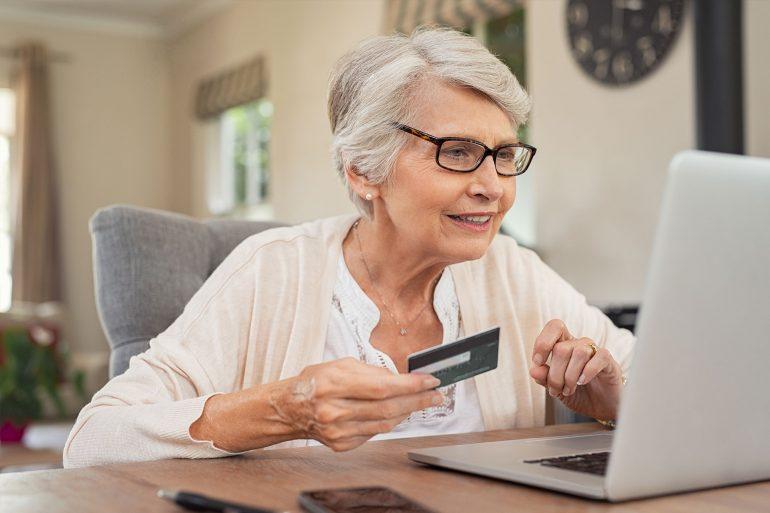 Jak ułatwić klientowi e-zakupy? Jak ograniczyć wysiłek klienta w e-commerce?