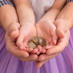 Różnice między Małą Instytucją Płatniczą, a Krajową Instytucją Płatniczą