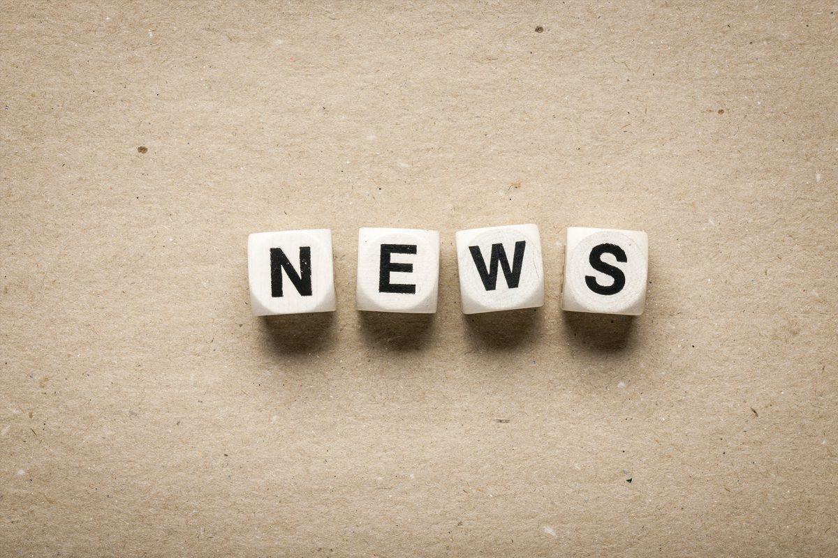 Jak zbudować skuteczny newsletter i zdobyć oddanych subskrybentów?