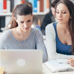 Czy oferta akademicka nadąża za rozwojem handlu internetowego? Studia kształcące specjalistów w branży e-commerce