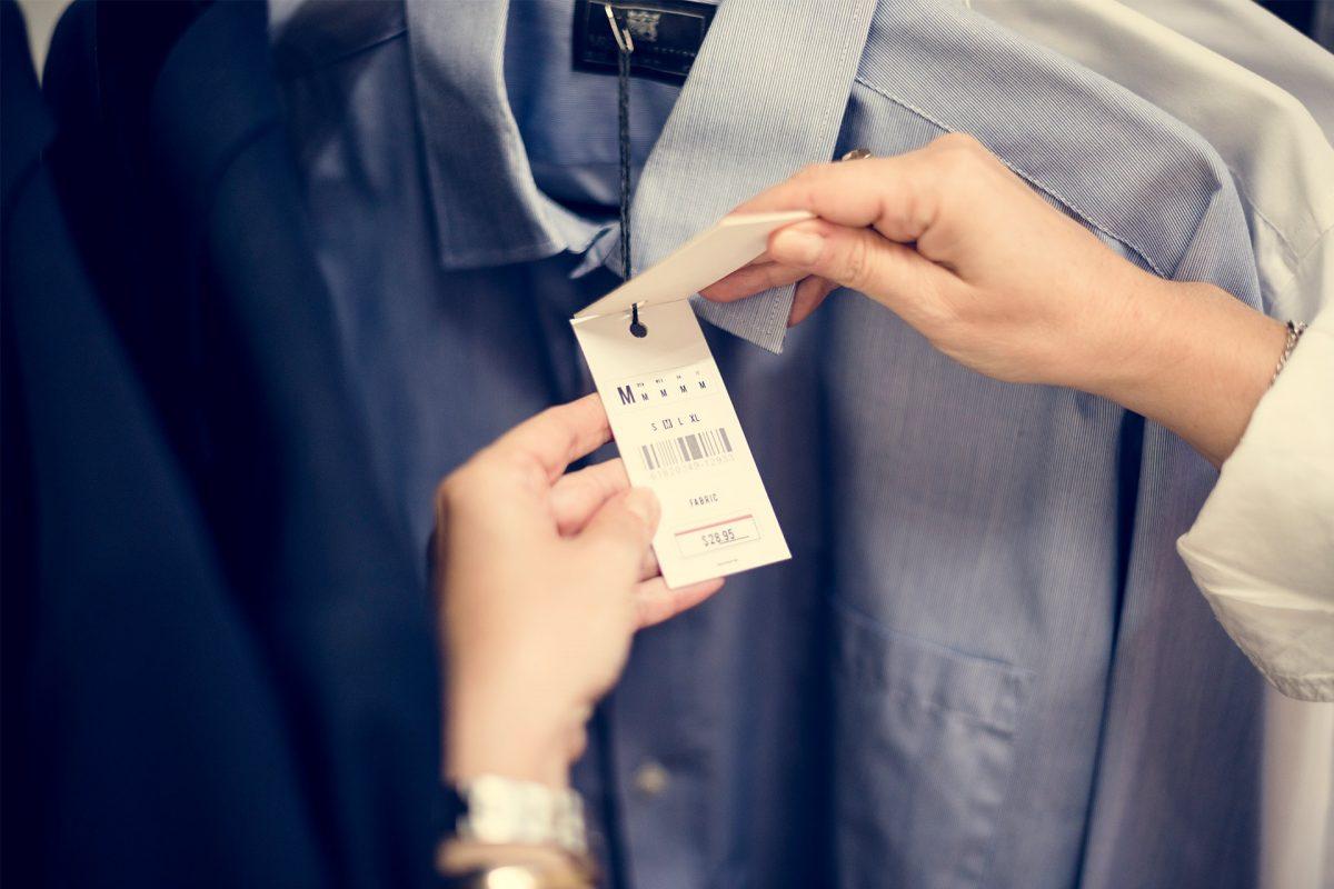 Jak zarządzać cenami w sklepie internetowym?