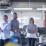 Jak założyć start-up w branży e-commerce?