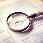 Jaką formę opodatkowania wybrać dla sklepu internetowego?