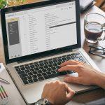 E-mail marketing – jak wykorzystać jego potencjał?