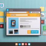 Jak wybrać najlepszą platformę e-commerce?