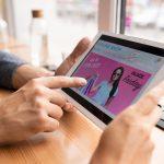 Skuteczne treści i opisy produktów w w-commerce – jak je tworzyć?