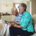 Płatności online – do czego służą?