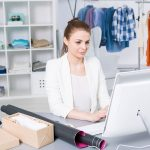 Dobre praktyki podczas projektowania sklepu internetowego