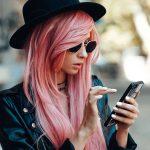 Zakupy mobilne – jak je usprawnić?
