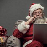 5 pomysłów, jak wykorzystać okres świąteczny w e-commerce