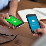 Płatności mobilne – przegląd najpopularniejszych aplikacji
