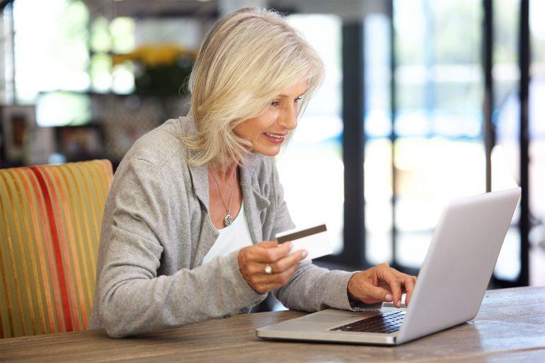 Chargeback – obciążenie zwrotne karty kredytowej