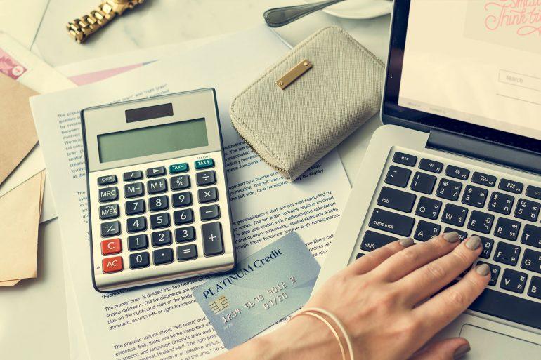 Wszystko, co powinieneś wiedzieć o portfelu elektronicznym?