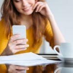 Direct billing – nowoczesna i wygodna metoda płatności
