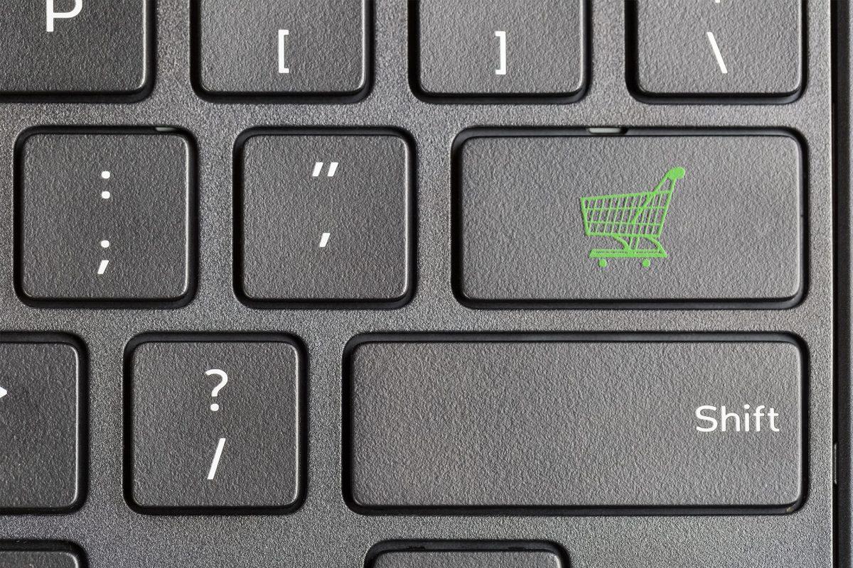 Jak walczyć z porzuconymi koszykami w sklepie on-line?