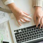 Platformy do tworzenia sklepów internetowych – zalety i funkcje
