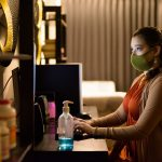 Gaming w czasie pandemii