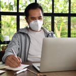E-commerce w czasie pandemii